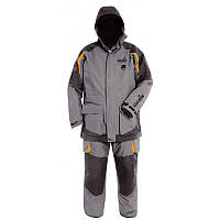 Зимний костюм Norfin Extreme 3 размер XXXL (60-62)