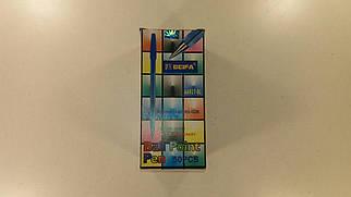 Ручка шариковая Beifa-AA-927 синия (50 шт)