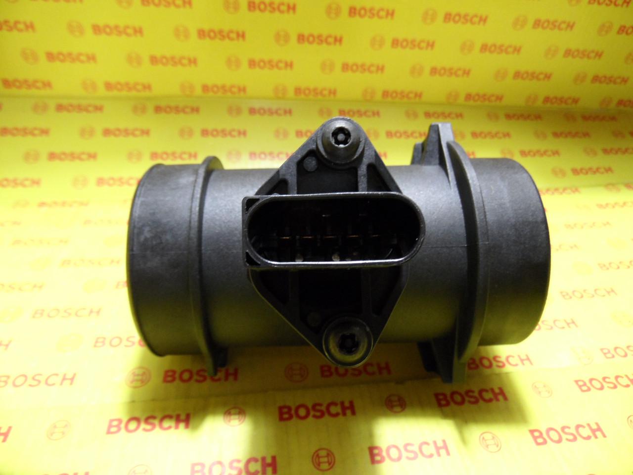 ДМРВ, Bosch, 0280218081, 0 280 218 081