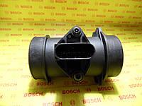 ДМРВ, Bosch, 0280218081, 0 280 218 081, фото 1