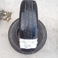 Бусовские шины б.у. / резина бу 185.r14с Security Road Секьюрити