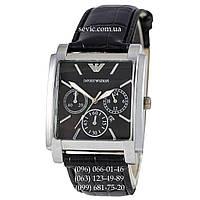 Часы наручные Armani (реплика)