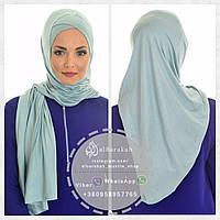Хиджаб, капора (амирка)