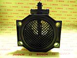 ДМРВ, Bosch, 0281002594, 0 281 002 594, фото 3