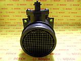 ДМРВ, Bosch, 0281002594, 0 281 002 594, фото 4