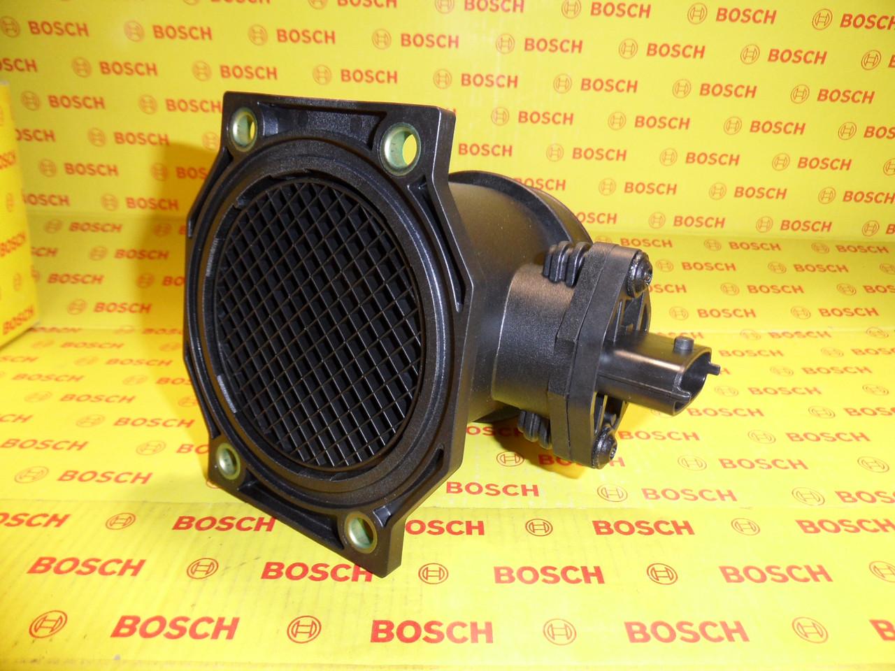 ДМРВ, Bosch, 0281002594, 0 281 002 594