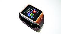 Смарт Часы (Smart Watch) GV08