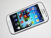 Мобильный Телефон Samsung GT-I9082L