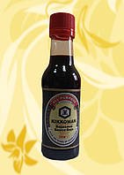 Соевый соус, Kikkoman, 150мл, ФМеДж