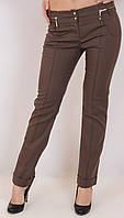 Женские брюки Украина (2 цвета), фото 1