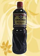 Соєвий соус, Кіккоман,  1л