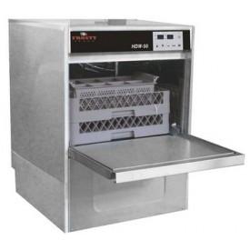 Посудомоечная машина фронтальная  HDW-50 3PH FROSTY