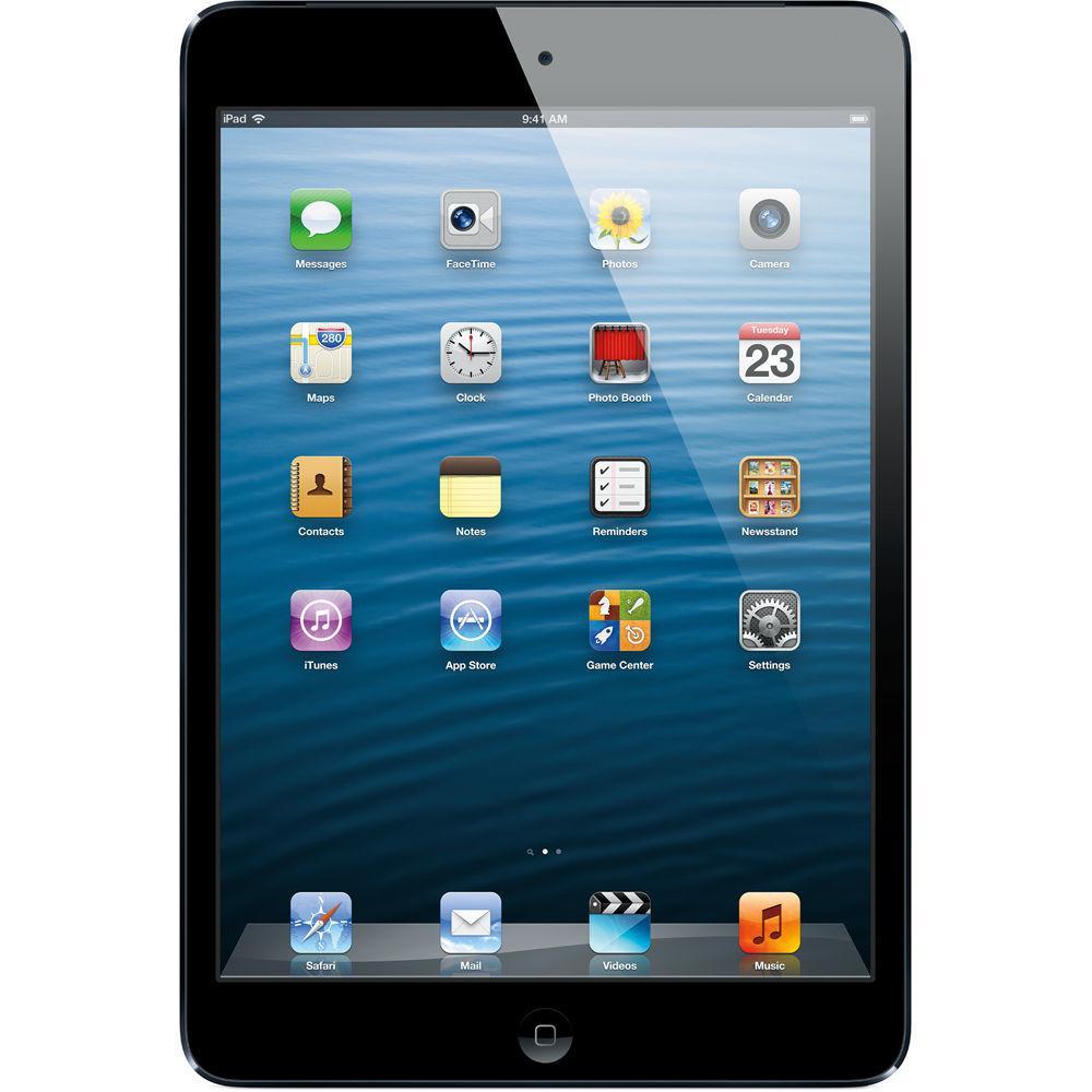 Locking iPad mini (1, 2, 3 and 4) Wall Mounts newPCgadgets