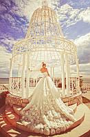 Свадебный фотограф в Одессе, Черноморске, Южном, Киеве, Львове, Стамбуле