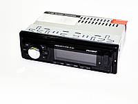 Автомагнитола Pioneer JD-343 ISO USB+SD+FM+AUX+ пульт (4x50W)