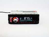 Автомагнитола Pioneer JD-1080 ISO + Пульт (4x50W)