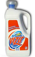 Универсальный гель для стирки Vizir 5,6л, фото 1
