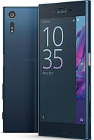 Sony Xperia XZ F8332 Dual Forest Blue, фото 1