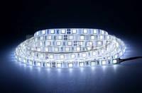 Светодиодная лента Ledstar Светодиодая лента 12V, 2835, S-type, 60 led, 4lm, IP20, Double PCB, LED102511