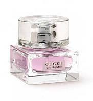 Женская парфюмированная вода Gucci Eau de Parfum 2  75мл. edp Tester