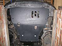 Захист двигуна і КПП Citroen Berlingo (2004-2008) всі, крім 2.0 HDI, фото 1