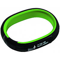 Фитнес-браслет Razer Nabu Smartband
