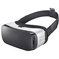 Очки виртуальной реальности для смартфонов Samsung Gear VR (SM-R322NZWASEK)