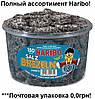Желейные конфеты Лакричные крендельки  Харибо Haribo 1050гр. 10шт.