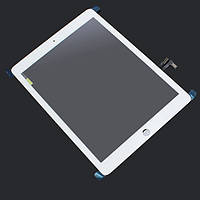 Тачскрин iPad Air (iPad 5) белый (Touchscreen)