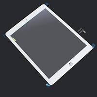 Тачскрин iPad Air (iPad 5) белый (Touchscreen)