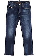 05777 REIGOUSE (32-38 полубатал, 8 ед) осень стретч джинсы мужские, фото 1