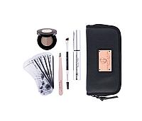 Набор для бровей Anastasia Beverly Hills Brow Kit - (Medium Brown)