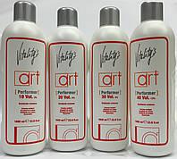 Оксидант Art 12% 1000 мл