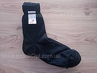 Носки мужские Чижик черные 29 цех опт