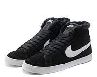 Обувь на зимний период