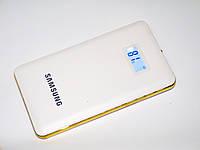 Портативное Зарядное (Power Bank) Зарядное Samsung 20000 mAh (Реплика)