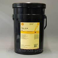 SHELL масло гидравлическое Shell Tellus S2 V 46 / Shell Tellus T 46 олива гідравлична - 20 л