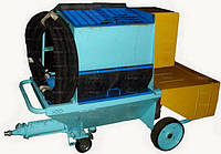 Агрегат штукатурный Т-103