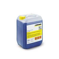 Средство для чистки полов Karcher RM 69 ASF (10 л)