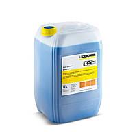 Воск с водоотталкивающим эффектом Karcher RM 824 ASF (20 л)