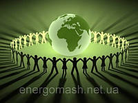 Экологические услуги в Украине