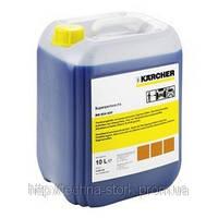 Жидкий воск Karcher RM 824 (20 л)