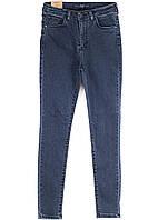 0327-03 Arox (30-36, батал 6 ед.) джинсы женские стреч осень, фото 1