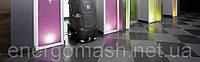 Моющее для поломоечных машин RM 69 200L
