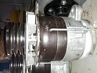 Генератор тока ЯМЗ-238 АК 997.3701
