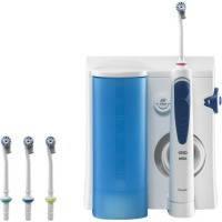 Зубная электрощетка BRAUN ORAL-B ирригатор Prof Care MD20 (ирригатор)