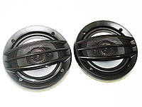 Динамики Автомобильные Pioneer TS-A 1674S - 16 см - (300W) -2полосные, фото 1