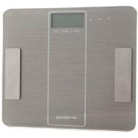 Весы напольные POLARIS PWS 1862DGF электронные диагностика