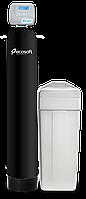 Фильтр обезжелезивания и умягчения воды Ecosoft FK 1665 CE