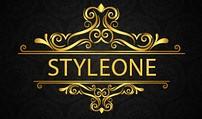 """Інтернет-магазин """"Styleone"""""""